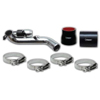 Synapse Upper + Lower Intercooler Pipe Kit + Air Intake + Synchronic Blow off Valve - EVO X