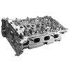 Cosworth Big Valve Race Cylinder Head - EVO X