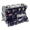 Cosworth High Performance Short Block 2.2L - EVO X