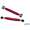 Agency Power Rear Adjustable Control Arms - EVO X