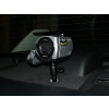 Buschur Racing Video Camera Mount - EVO 8/9
