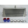 ETS Mitsubishi Evolution 8 & 9 Intercooler