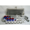 ETS Mitsubishi Evolution 8 and 9 Intercooler Upgrade Kit 2003-2006
