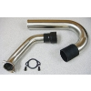 Buschur Racing Lower I/C Pipe for BR Street FMIC - EVO 8/9
