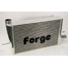 Forge Uprated Intercooler - EVO X