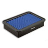 WORKS High-Flow Drop-In Air Filter - EVO X