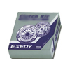 Exedy Pressure Plate Surface For Exedy EVO Twin Disc Clutch
