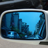 Rexpeed Polarized Mirror Inserts - EVO X