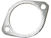 "3"" Downpipe / Exhaust Gasket"