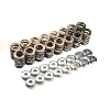 Cosworth Ultra-High RPM Dual Valve Spring/Titanium Retainer set - EVO 8/9