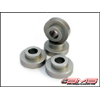 AMS Performance Shifter Base Bushing Set: EVO X