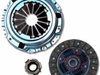 Exedy Single Plate Organic Clutch Kit