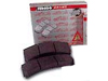Ferodo DS-2500 Rear Brake Pads