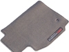 Mitsubishi OEM Evolution MR Floormats set