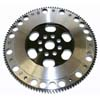 Competition Clutch Forged Ultra Lightweight Steel Flywheel - EVO 8/9