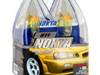 Nokya H11 Hyper Yellow Fog Light Bulbs