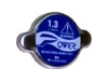 Power Enterprise 1.3 Bar Radiator Cap