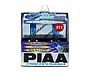 PIAA Xtreme White Fog Light Bulbs Set