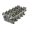 Cosworth CNC Ported Big Valve Cylinder Heads - EVO 8