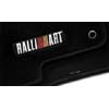 Ralliart Floor Mats Set - EVO X