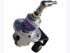 SARD Fuel Pressure Regulator : 6an