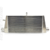 STM Front Mount Intercooler - EVO 8/9