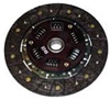 ACT Street Sprung Clutch Disc - EVO 8/9