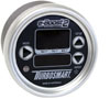 TurboSmart e-Boost2 Traditional (66mm) Black/Silver