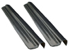 Tyrant Carbon Fiber Door Sills Set