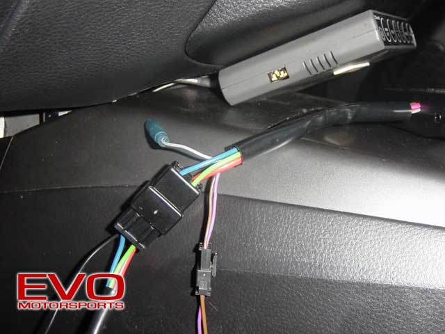 step_136 turbo timer install evomoto com hks turbo timer wiring diagram type 0 at bayanpartner.co