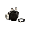 Synapse DV Series Diverter Valve Kit - EVO 8/9/X
