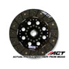 ACT Street Rigid Clutch Disc - EVO 8/9