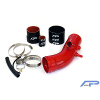 Agency Power Turbo Suction Pipe Kit - EVO X