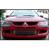 Buschur Racing Evolution FMIC (BFIC core) - EVO 8/9