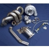 Buschur Racing GT45R Turbo Kit - EVO 8/9