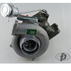Forced Performance FP Green 73HTA Turbo - EVO 9