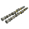 Cosworth M1 Camshaft Set - EVO 8