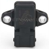 Omni Power 4 Bar MAP Sensor - EVO 8/9/X