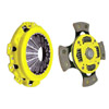 ACT Heavy Duty 4 Puck Sprung Clutch Kit - EVO 8/9