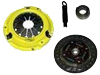 ACT Xtreme Duty Clutch Kit