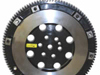 ACT Streetlite Flywheel - EVO 8/9