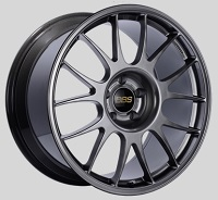 BBS RE 20x8.5 5x114.3 ET25 Diamond Black Wheels -82mm PFS/Clip Required
