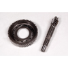 Tomioka 5 Speed Final Drive Gear Set 5.0 - EVO X