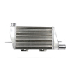 TurboXS Front Mount Intercooler - EVO X