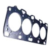 HKS Metal Head Gasket 1.0mm: EVO X