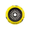 ACT Heavy Duty Pressure Plate - EVO 8/9