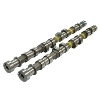 Cosworth 4G63 Camshaft set - EVO 8/9
