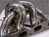 Megan Racing Stainless Steel Manifold