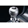 Ralliart Aluminum Shift Knob - EVO X