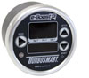 TurboSmart e-Boost2 Sport Compact (60mm) Black/Silver